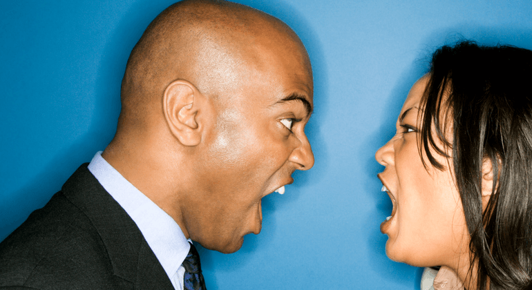 Who Started This Fight Anyway?  7 Ways a Mediator Can Help Resolve Conflict