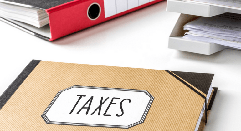 ​Payroll Tax Basics: Beyond Federal Employment Taxes