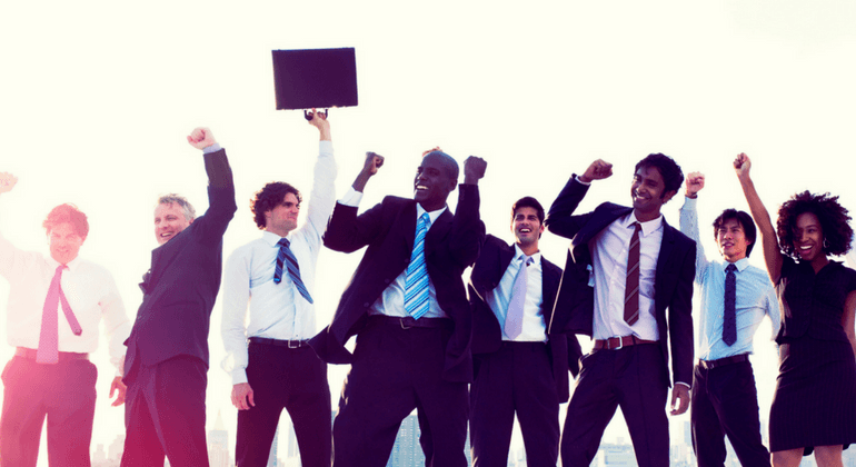 Motivating Your Employees Through Reward and Recognition