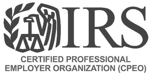 CPEO, IRS Certified