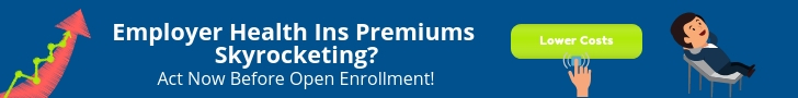 Premiums-Skyrocketing-728x90.jpg