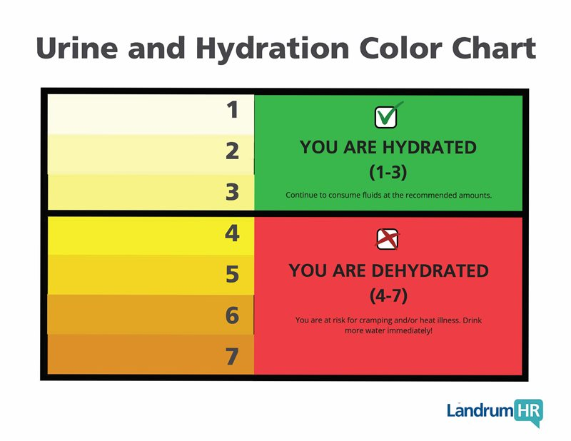 Urine-Hydration-Color-Chart-2018.jpg