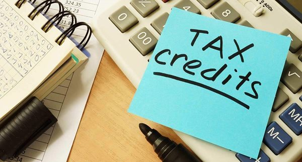The Employee Retention Tax Credit